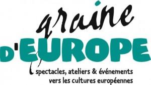 Graine d'Europe