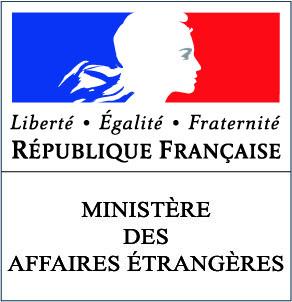 Logo MAEE